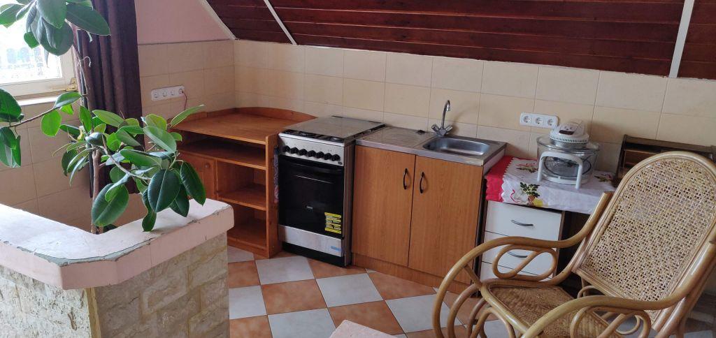 Eladó 200 m2 ház - Budaörs