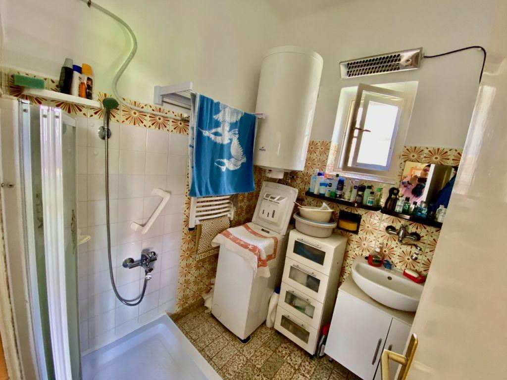 Eladó 72 m2 ház - Budapest XVI.