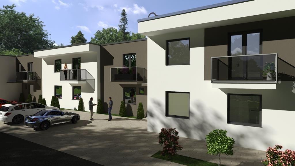 Eladó 108.86 m2 ház - Budapest XVI.