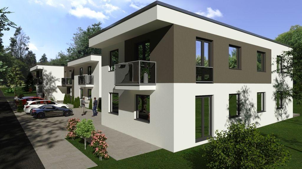 Eladó 112 m2 ház - Budapest XVI.