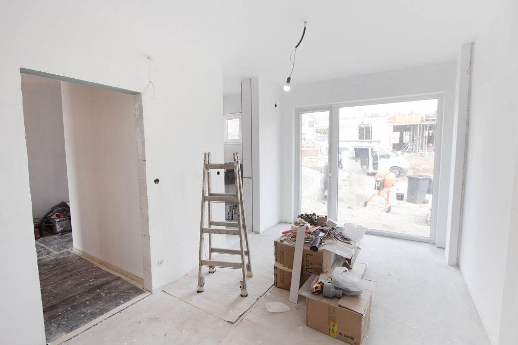 Eladó 124 m2 ház - Csömör