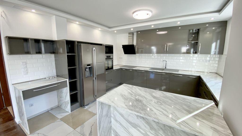 Eladó 142 m2 ház - Törökbálint